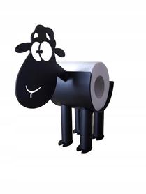 Owca Uchwyt/Stojak na papier toaletowy Łazienka